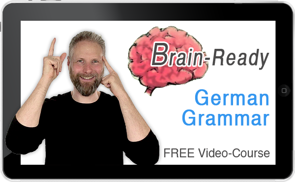 Learn German Smarter